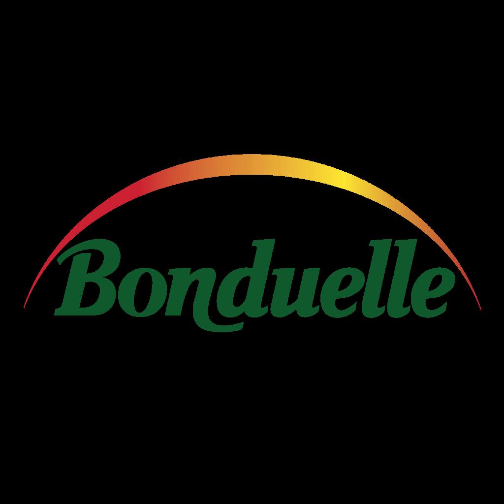 bonduelle-1-logo-png-transparent