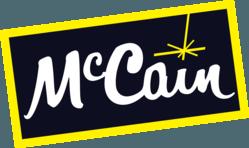 mc can