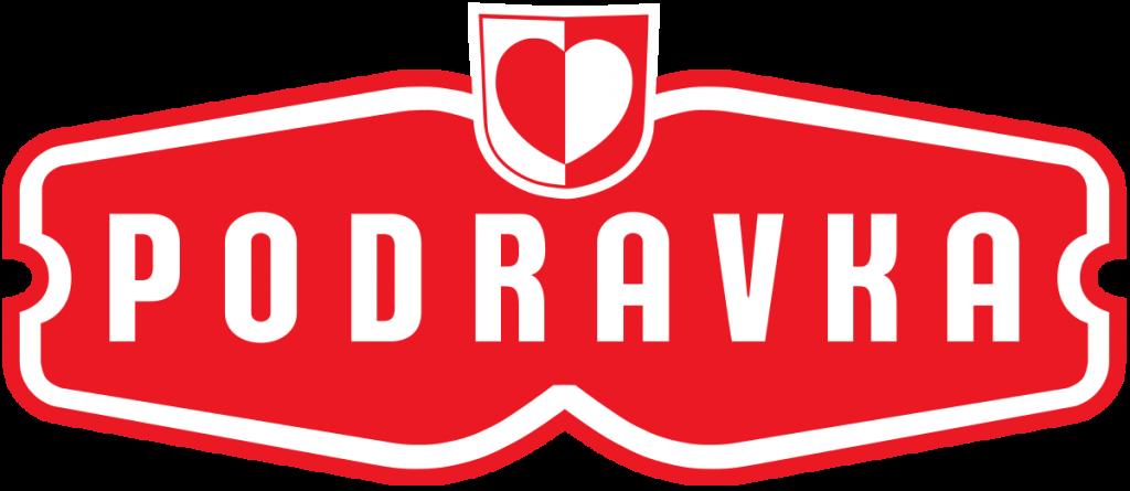 1200px-Podravka_logo