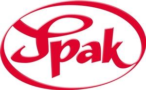 spak_logo